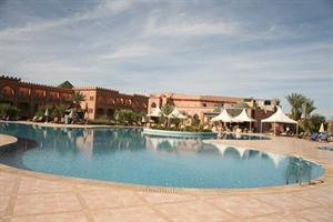 Ryad Mogador And Resorts Mogador Palace Agdal