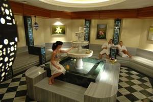 Hotel Vera Mare