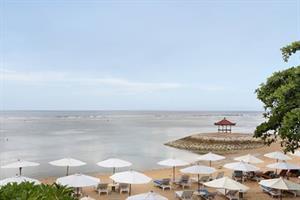 Respati Beach