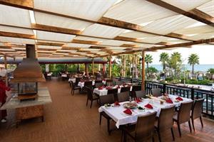 Meer info over Siam Elegance Resort  bij Wtc zonvakanties