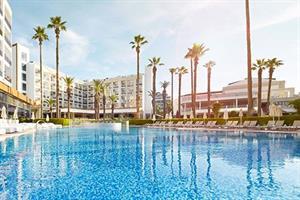 Hotel Ideal Prime