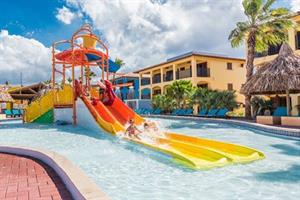 Op De mooiste reisbestemmingen op Reisbestemming.net is alles over curacao te vinden: waaronder disma reisburo en specifiek Curacao, Curacao, Kashutuin