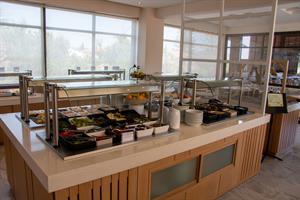 Griekenland, Zakynthos, Agios Sostis
