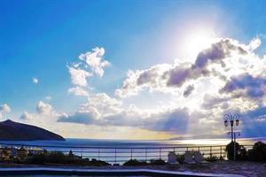 Meer info over Meliti  bij Wtc zonvakanties