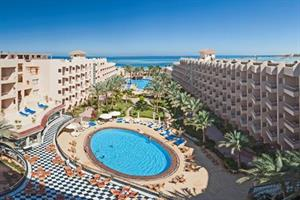 goedkope vakantie Egypte