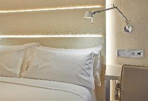 Hotel NH Les Corts