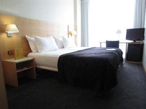 Hotel Silken St Gervasi