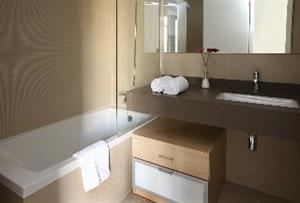 Hotel Mh suites