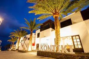 Bahia Kontiki