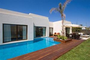 Meer info over Alondra Villas En Suites  bij Wtc zonvakanties