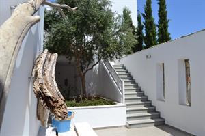 Griekenland, Kos, Lambi