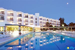 Spanje, Ibiza, Cala De Bou