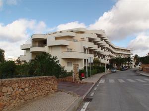 Portugal, Algarve, Armacao De Pera