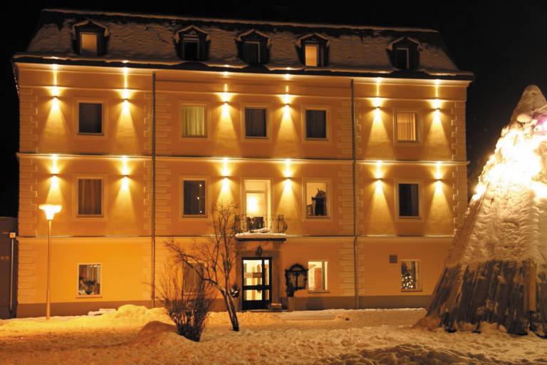 8 daagse wintersport vakantie naar Rader in bad gastein, oostenrijk