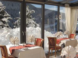 Italie, Trentino, Selva Di Val Gardena