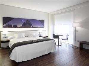 - Hotel Primus