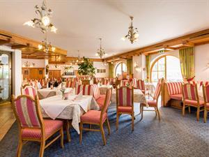 Oostenrijk, Tirol, Breitenwang