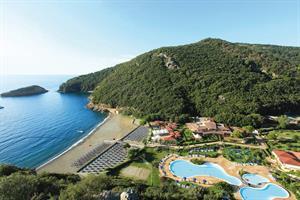 Club Ortano Mare