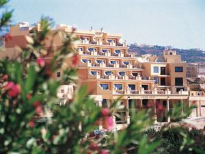 Malta, Gozo, Mgarr