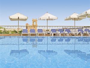 foto InterContinental Malta