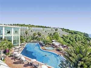 foto Pine Bay Holiday Resort