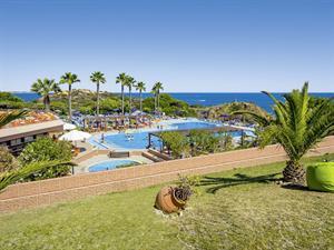 foto Auramar Beach Resort