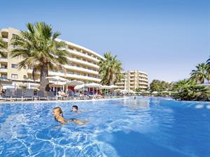 Playasol Palma
