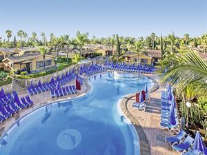 foto Maspalomas Dunas Resort