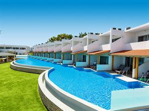 lydia maris resort and spa