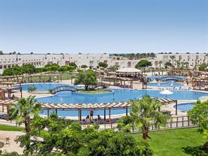 foto Sunrise Grand Select Crystal Bay Resort