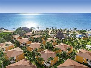 foto H10 Ocean Maya Royale
