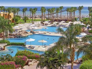 foto Stella Di Mare Beach Resort en Spa