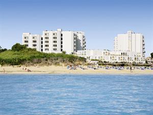 Iolida Beach