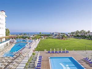 kahya resort en aqua