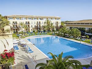 foto Grupotel Playa De Palma Suites en Spa