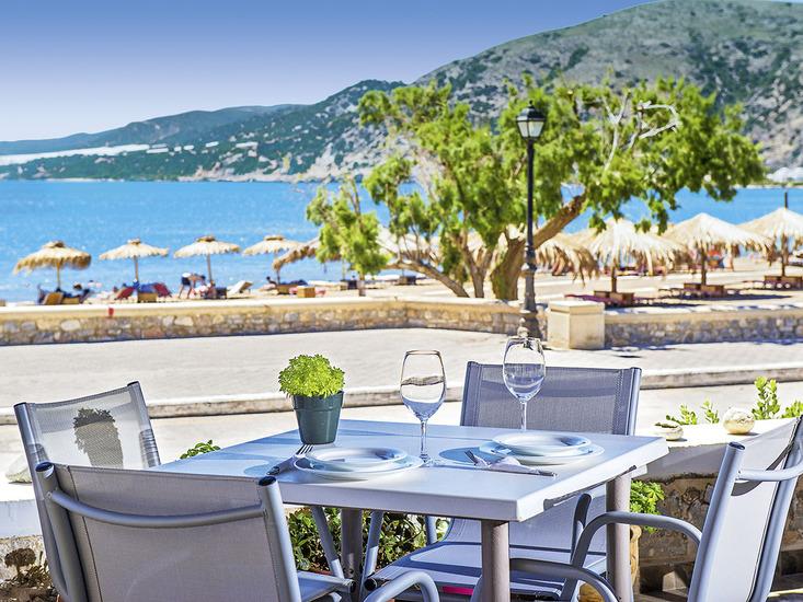 Griekenland, Kreta, Paleochora