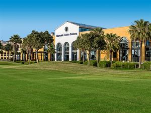 Barcelo Costa Ballena Golf En Spa