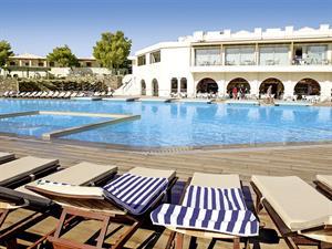 Griekenland, Kreta, Koutsounari