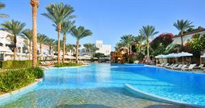 foto Baron Palms Resort Sharm el Sheikh