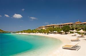 Curacao, Curacao, Nieuwpoort