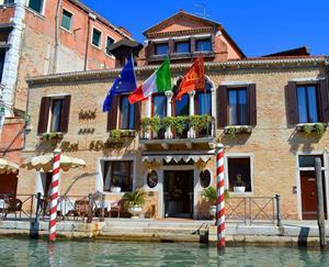 Italie, Venetie, Venetie