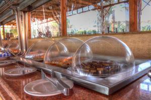 foto Giftun Azur Resort