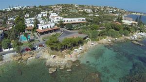 - Hotel Hersonissos Maris