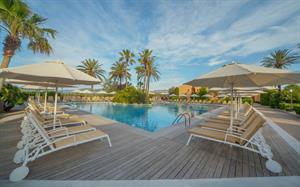 Portblue Club Pollentia Resort