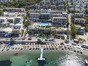 foto Diamond of Bodrum