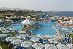 foto Dreams Beach Resort