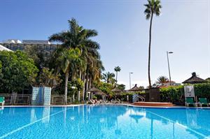 - Hotel Beverly Park