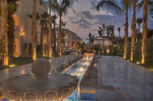 foto Le Royale Sharm El Sheikh Sonesta