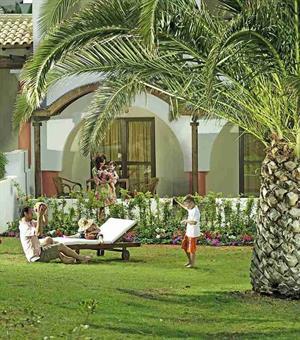 Aldemar Knossos Royal En Royal Villas