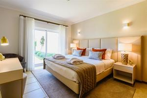 foto Vale D Oliveiras Quinta Resort en Spa